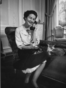23-Nancy-Mitford-Getty