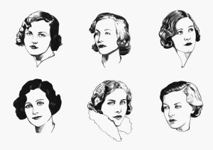 The-Mitford-Sisters