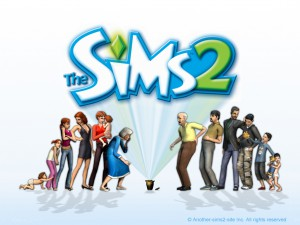 The-Sims-2-Cover