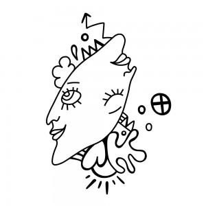 Logo ya-drugoy