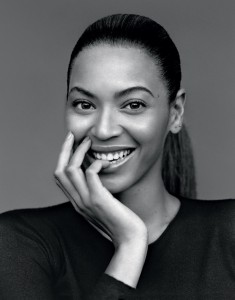 beyonce-2013-She-is-diva