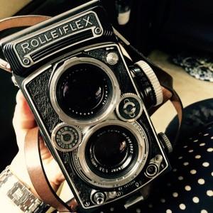 Camera Article 2