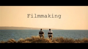 Filmmaking-Intro-With-Title